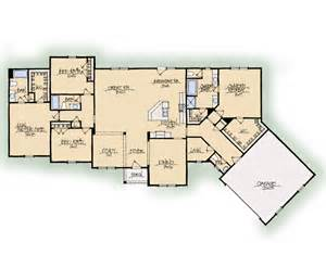 dual master suite house plans beverly ii c dual master suite schumacher homes
