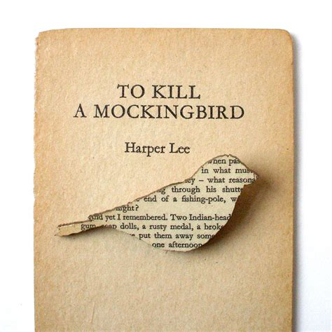 Who Is The Mockingbird In To Kill A Mockingbird Essay by To Kill Mockingbird Character Quotes Quotesgram