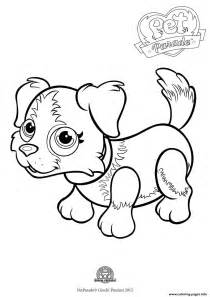 coloring pages of collie dogs pet parade border collie 1 coloring pages printable