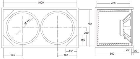 2x10 guitar cabinet plans pa speaker cabinet plans functionalities net
