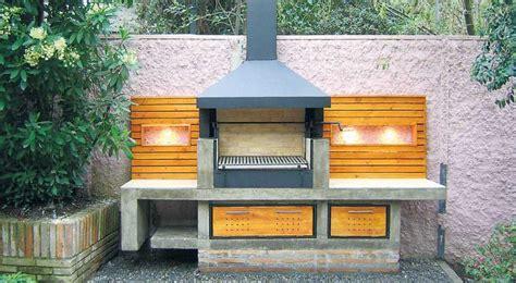 imagenes de asadores minimalistas asadores un gusto popular noticias al instante desde