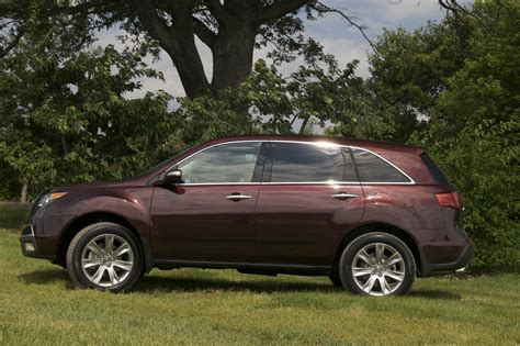 service manual how to remove 2010 acura mdx exterior molding sunroof 2010 modification acura