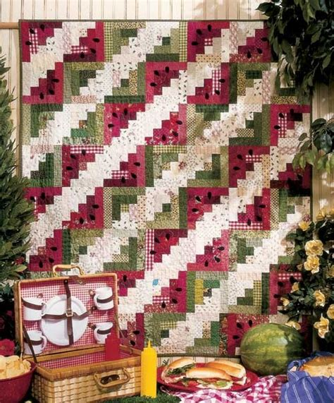 Keepsake Quilting Center Harbor Nh by 17 Best Images About Watermelon Quilts On
