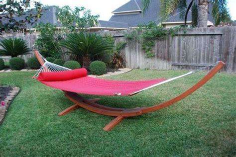 arredo da giardino usato arredo da giardino usato sedie da giardino in ferro