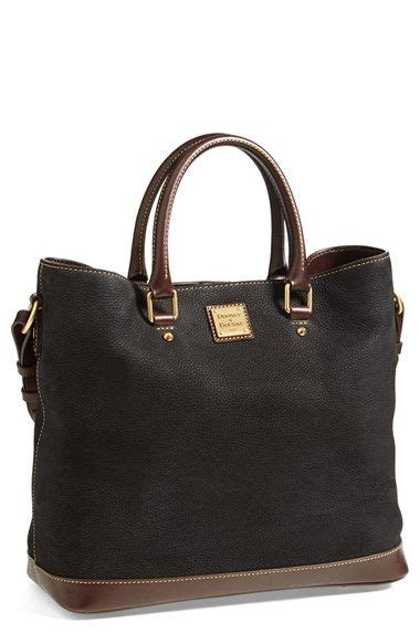 Baguss Bangett Coach Top Hundle free shipping and returns on dooney bourke chelsea nubuck leather tote at nordstrom