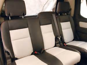 Seat Cover Installation Seat Cover Installation Car Rear Seat Part 1 Free Auto