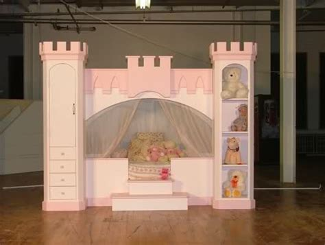 Castle Bunk Bed Step 2 Lifestyle Bed