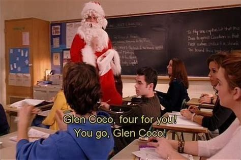 You Go Glen Coco Meme - glenn coco funny pinterest