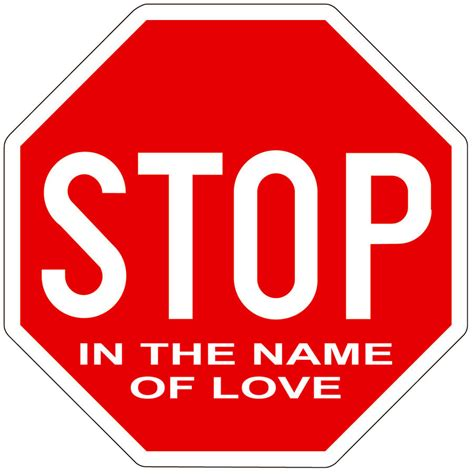 images of love name stop in the name of love by caberwood on deviantart
