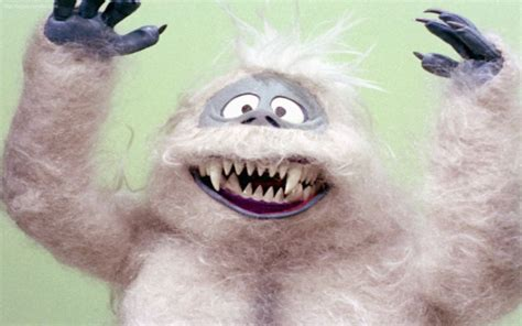 the abominables twelve famous abominable snowmen from pop culture