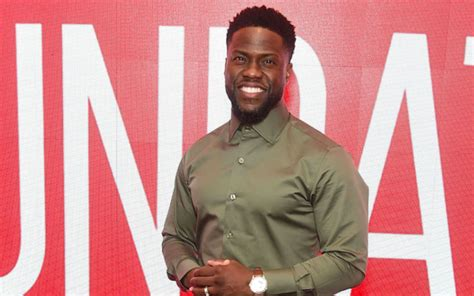 kevin hart malaysia kevin hart to lead monopoly movie free malaysia today