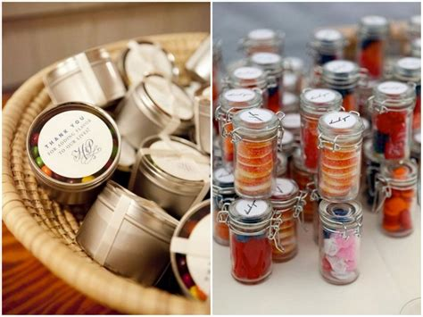 Wedding Favors Nz by 10 Wedding Favours Your Guests Will Actually Want To Keep