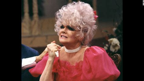 jan couch jan crouch co founder of tbn dies at 78 cnn com