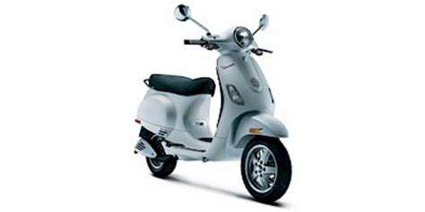 Piaggio Lx 150 Se 2013 2006 vespa lx 150 motorcycles for sale