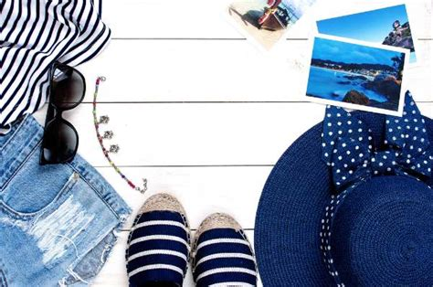 nautical themed clothing accessories 9 nautical inspired clothes every women must have or