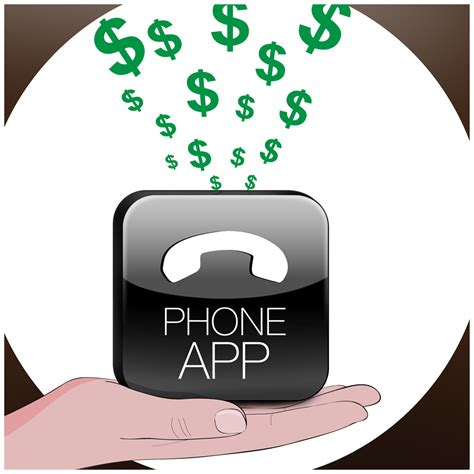 make mobile app how to make money with mobile app earned