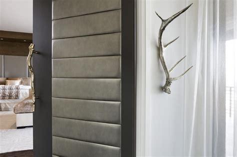 Trustile Exterior Doors Unique Trustile Exterior Doors 8 Trustile Exterior Doors Modern Newsonair Org