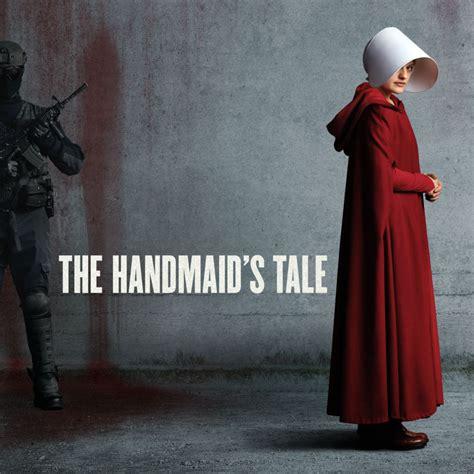 The Handmades Tale - the handmaid s tale season 1 wiki synopsis reviews