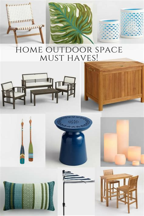 how to maximize outdoor living this summer our house now