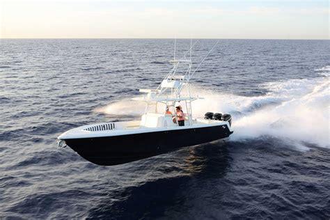 sea vee z boats center consoles 390 model info seavee boats