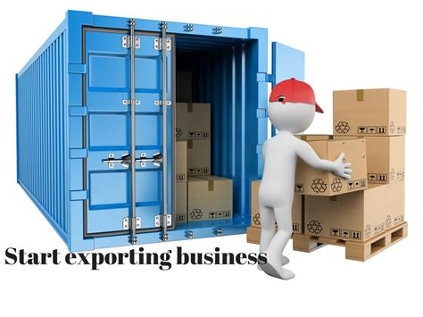 Practical Exporting And Importing 12 powerful steps for starting an import export business beat competitors