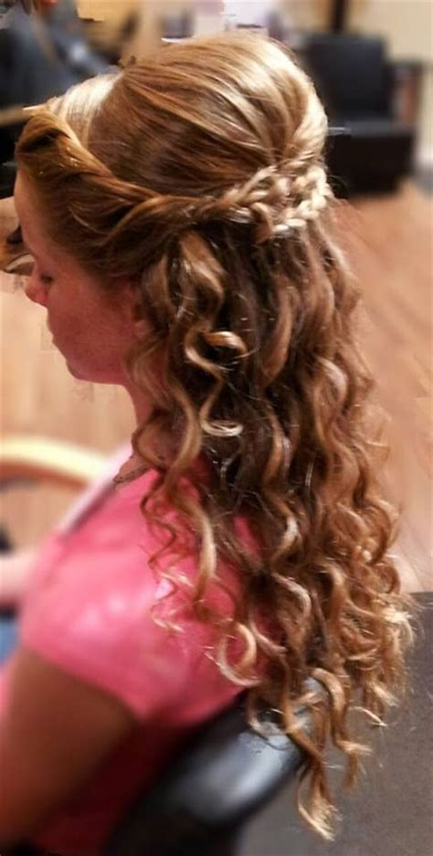 homecoming hairstyles ideas hairstyle for homecoming dance rachael edwards