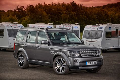 best land rover discovery year best tow car 163 50 000 land rover discovery tow car