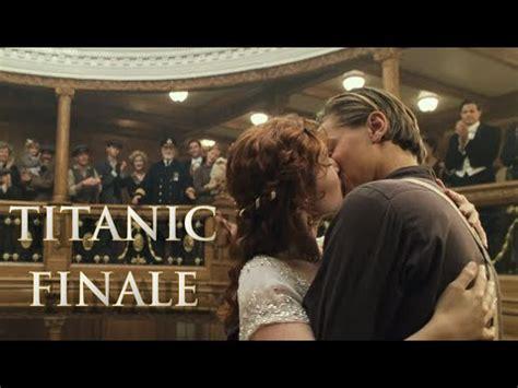 the promise film complet titanic soundtrack a promise kept film version doovi