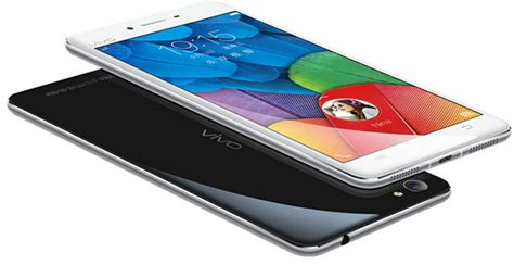 Obeng Handphone Samsung China Plus 1 5 vivo x5pro goes official with 2 5d display and 440 price