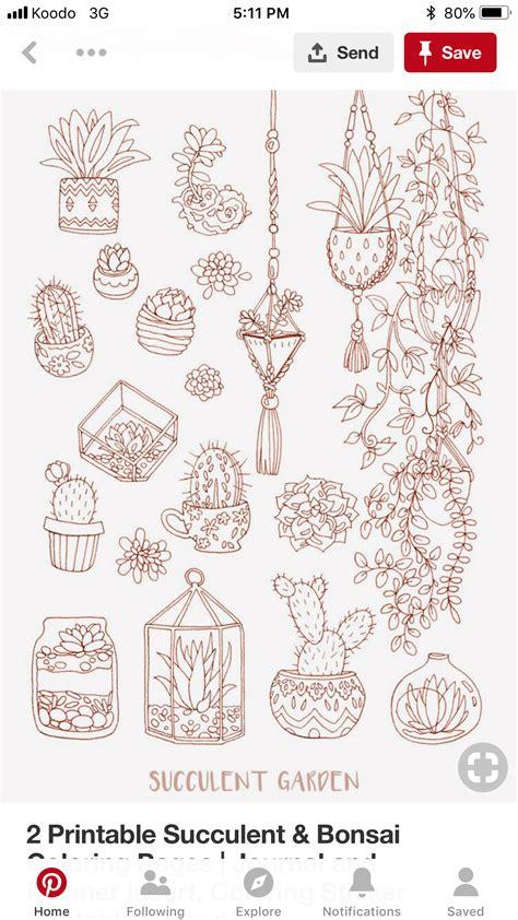 pin  paige jones  doodles art journal  doodles