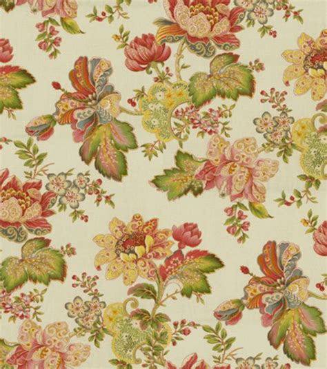 118 best curtain fabric to look at images on