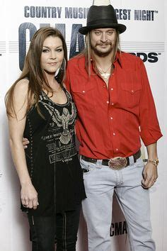 Rather Disastrous Cmt 2007 Awards by 1000 Images About Country On Willie Nelson