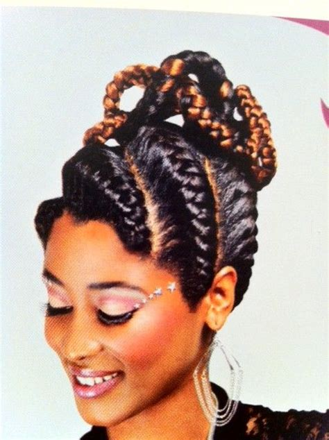 african goddess braids hairstyles african goddess braids hairstyles pictures goddess