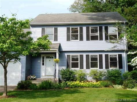 Latest South Windsor Homes For Sale South Windsor Ct Patch