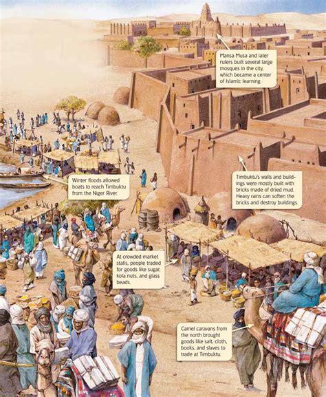 musa mansa of mali books kingdoms and empires ferguson apwh