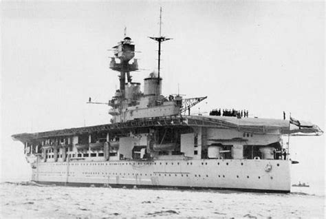 u boat aircraft carrier hms eagle 94 british aircraft carrier ships hit by