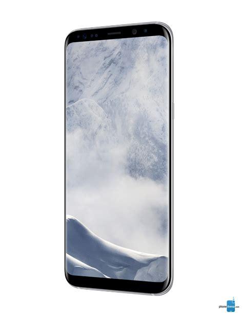 Samsung Galaxy 8 samsung galaxy s8 specs