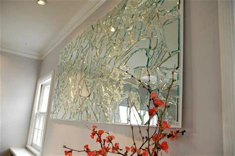 dekoration spiegel deko mit spiegel zauberhafte impressionen