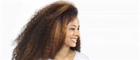 viviscal hair reviews african american vitamins for women s black hair growth 3 black hair