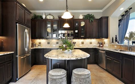 top 10 cabinet manufacturers honey oak kitchen cabinets decorating ideas solid wood