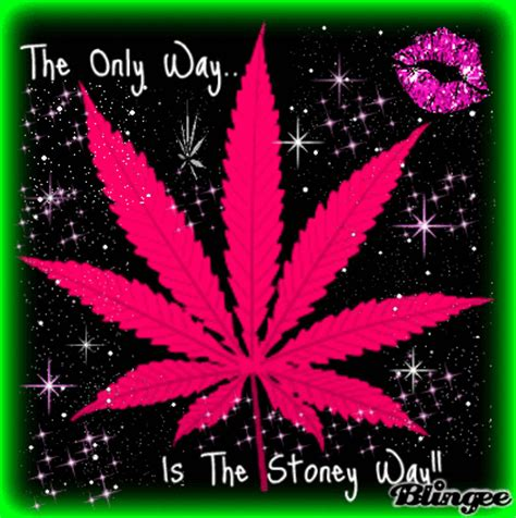 girly weed wallpaper the gallery for gt girly weed quotes tumblr