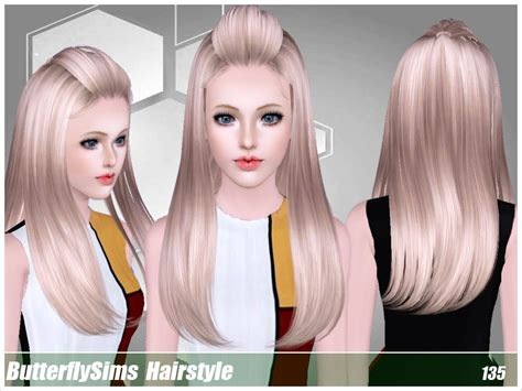 hairstyles games for adults hairstyle135 hairstyles b fly provide personalized