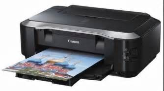 canon e510 printer resetter software free download software resetter canon ip3680 free driver