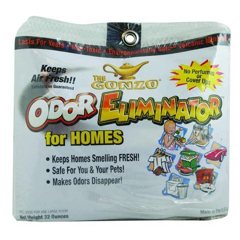 magic 32 oz odor eliminator for homes 1013 the