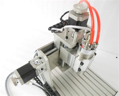 4 axis table top cnc table top spindle milling machine z axis cnc router 3020