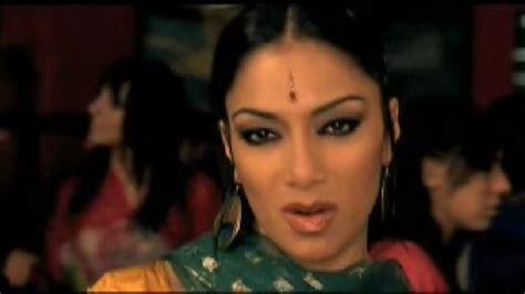 Jai Ho Nicole Scherzinger | videos the pussycat dolls jai ho you are my destiny
