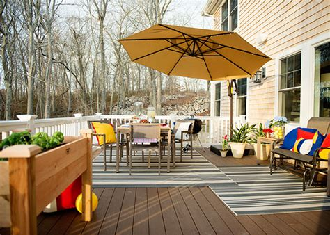 outdoor patio decor ideas deck patio decor ideas patio design 353