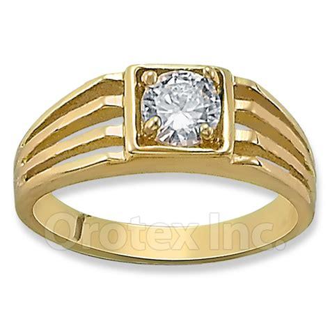 gold ring boys