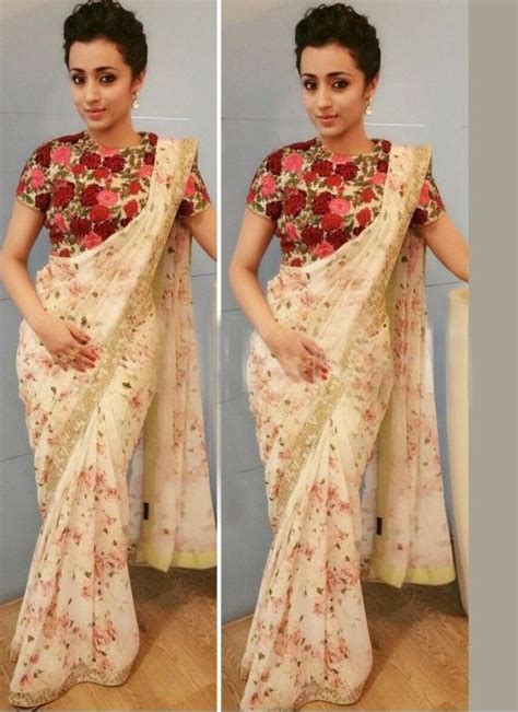 bollywood actress dress collection bollywood dresses collection www pixshark images