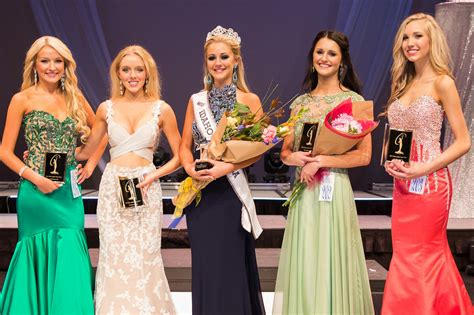 chaise goris miss idaho usa teen usa pageant results pageant update